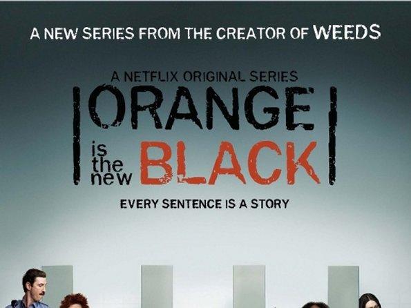 top-10-tv-series-IMDB-004