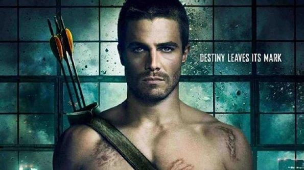 top-10-tv-series-IMDB-005