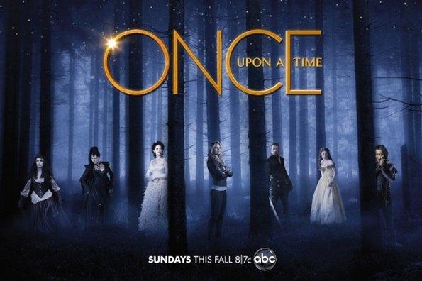 top-10-tv-series-IMDB-008
