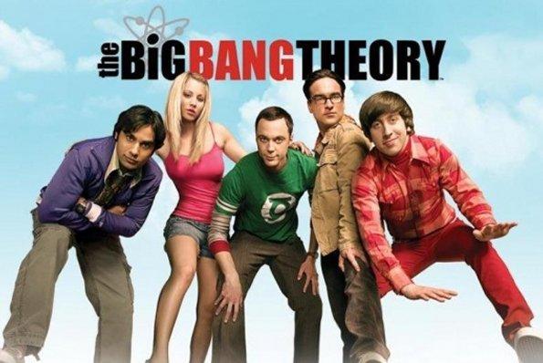 top-10-tv-series-IMDB-009