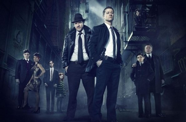 top-10-tv-series-IMDB-010