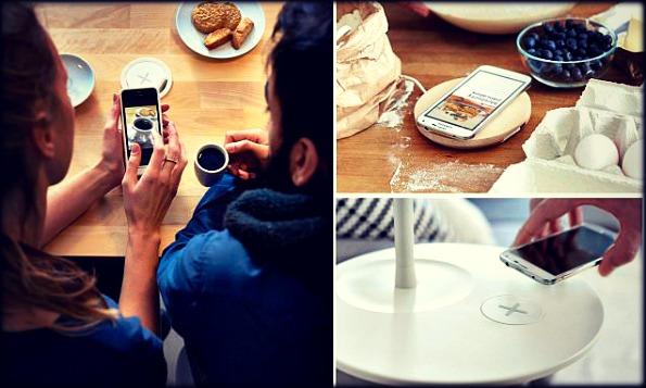 ikea-phone-charge-furniture