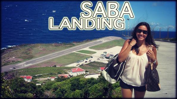 saba-landing