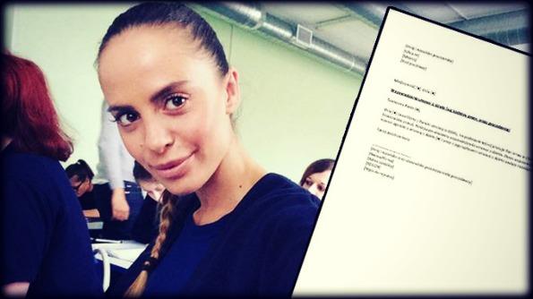 Eleonora-Verbitskaya-00