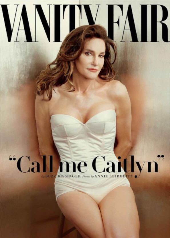 best-of-magazine-covers-2015-003