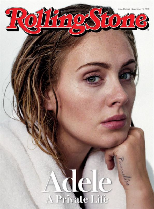 best-of-magazine-covers-2015-005