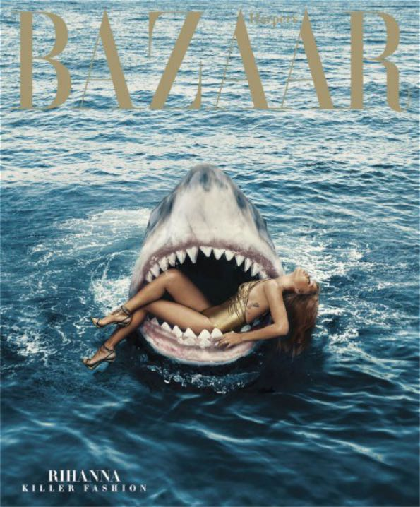 best-of-magazine-covers-2015-006