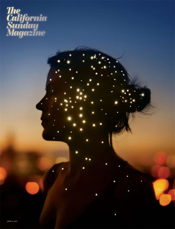 best-of-magazine-covers-2015-007