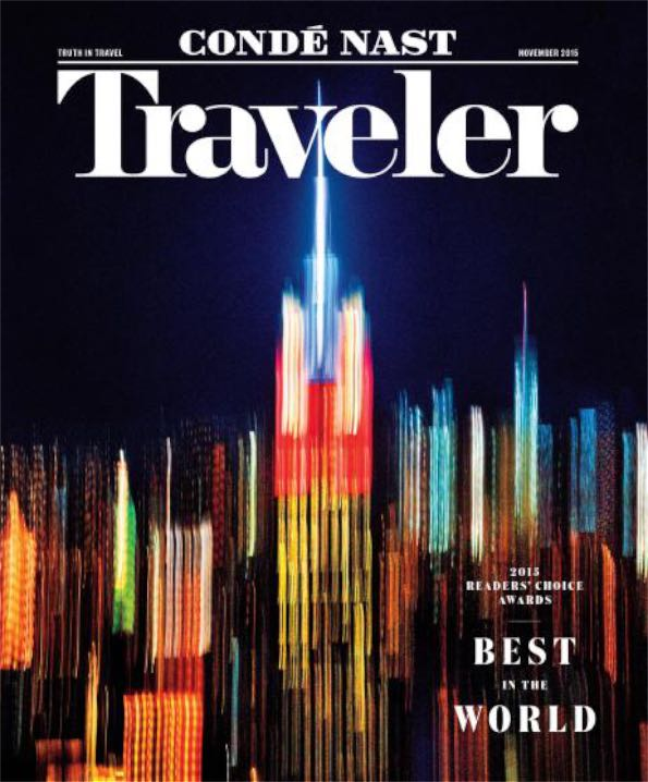 best-of-magazine-covers-2015-010