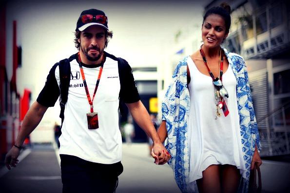 Fernando-Alonso-junto-a-su-nov