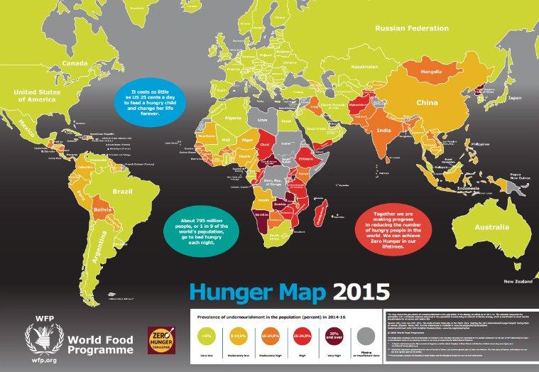 hunger-map-2015