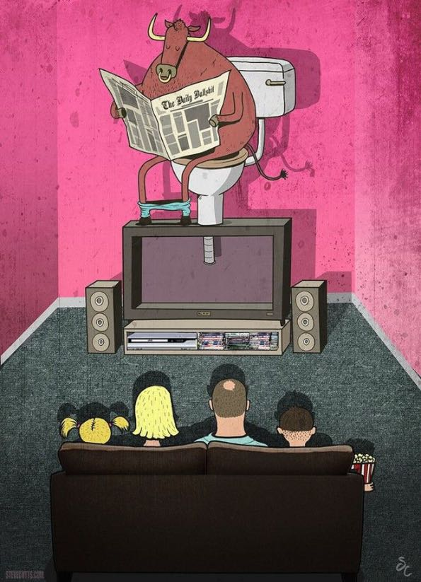 steve-cutts-cruel-lifestyle-007