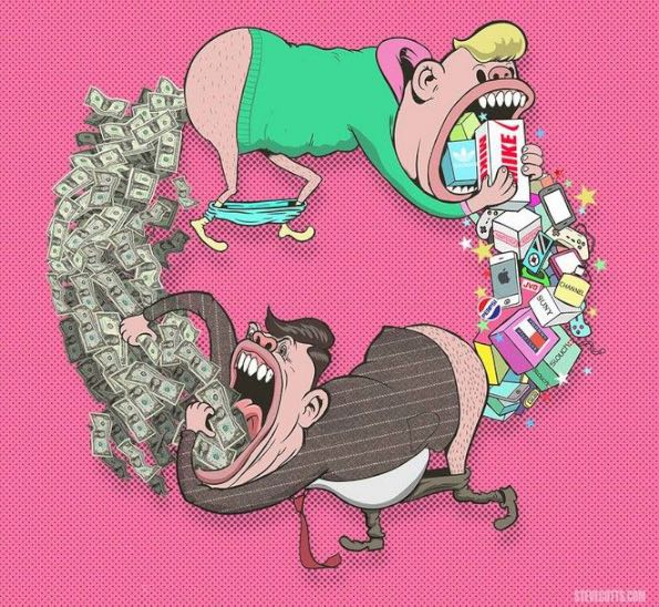 steve-cutts-cruel-lifestyle-008