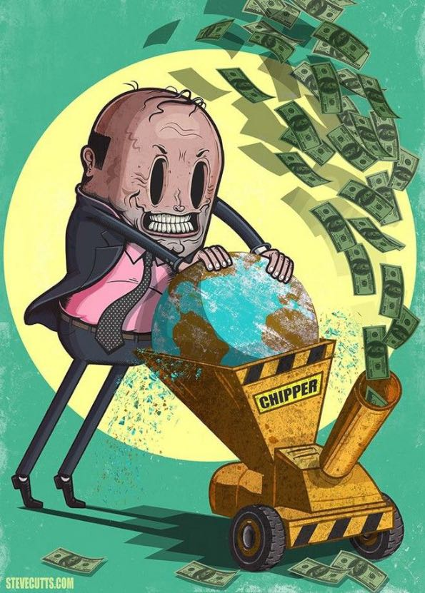 steve-cutts-cruel-lifestyle-011