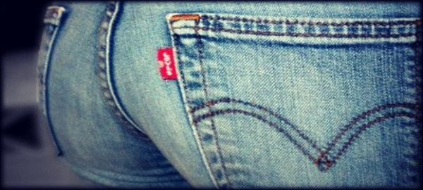 levis-jeans-demin