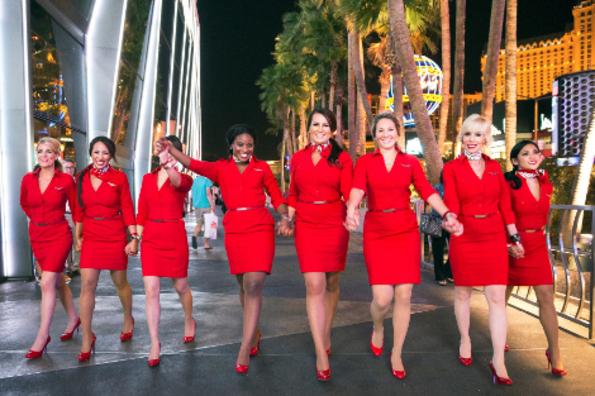 1-Virgin-Atlantic