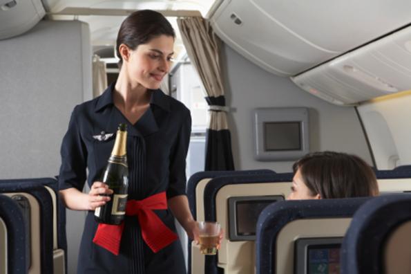 10-Air-France