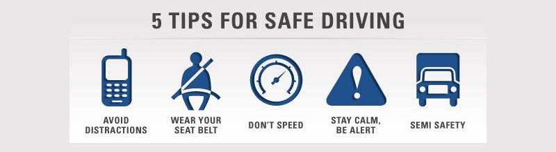 5-tips-for-safe-driving