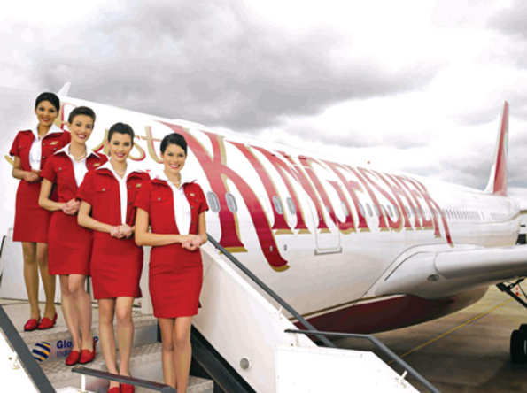 7-Kingfisher-Airlines