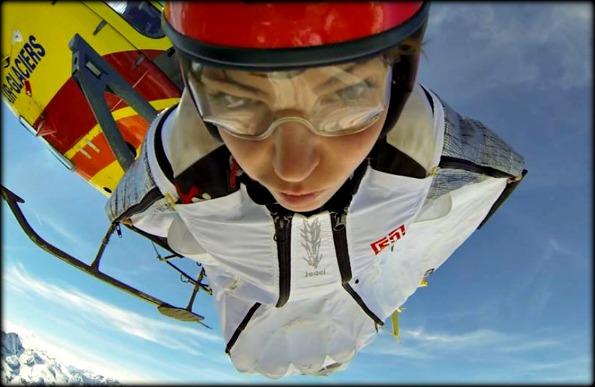 Robera-Mancino-skydiving