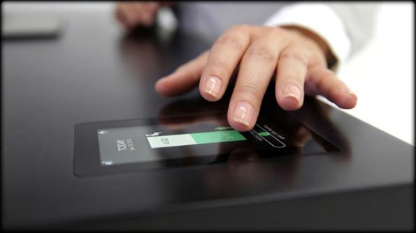 Stir-Kinetic-Desk-2