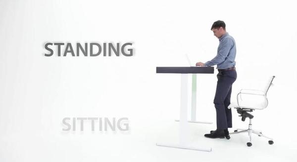 Stir-Kinetic-Desk-original