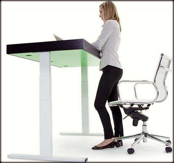 Stir-Kinetic-Desk