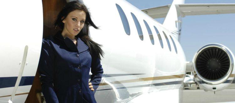 Τα 10 μυστικά των αεροπλάνων