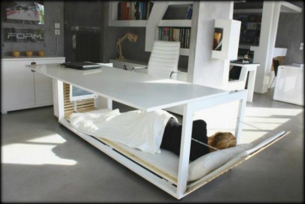 epanastatiko-grafio-krevati
