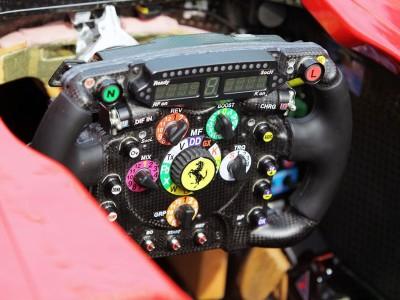 formula 1 - steering wheels-06