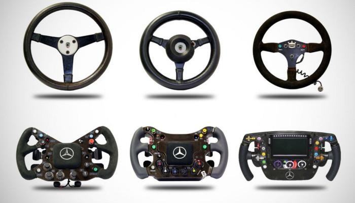 formula 1 - steering wheels-750px