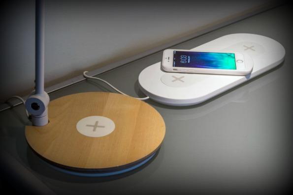 ikea-charging-platform-lamp