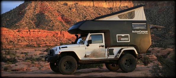 jeep-action-camper
