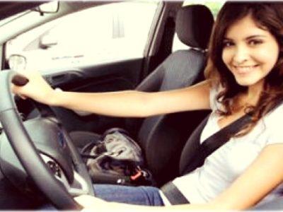 Οδηγώ με Ασφάλεια σημαίνει