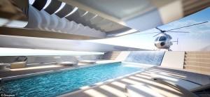 stiletto-superyacht-001