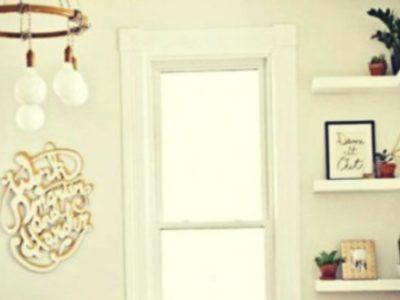6 νέες έξυπνες ιδέες διακόσμησης για το σπίτι σας