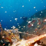 top10-wrecks-dive-greece-002