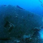 top10-wrecks-dive-greece-003