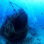 top10-wrecks-dive-greece-004
