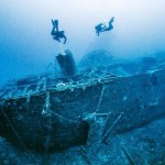 top10-wrecks-dive-greece-005