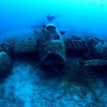top10-wrecks-dive-greece-006