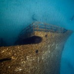 top10-wrecks-dive-greece-007