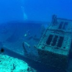 top10-wrecks-dive-greece-008