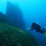 top10-wrecks-dive-greece-009