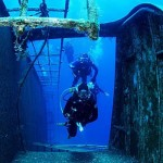top10-wrecks-dive-greece-010