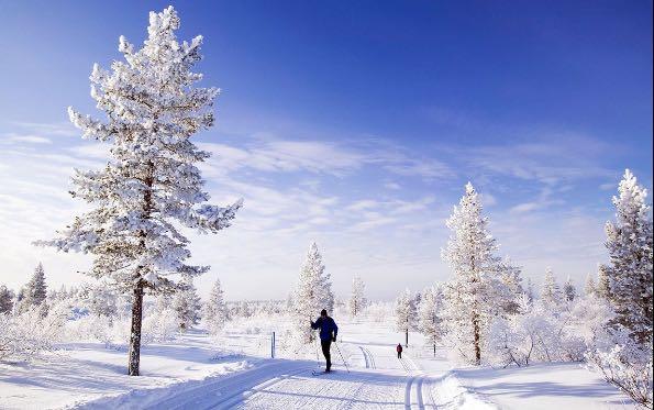 travelandleisure-best-of-christmas-destinations-2015-003