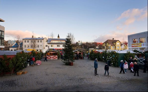 travelandleisure-best-of-christmas-destinations-2015-005