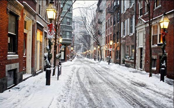 travelandleisure-best-of-christmas-destinations-2015-006
