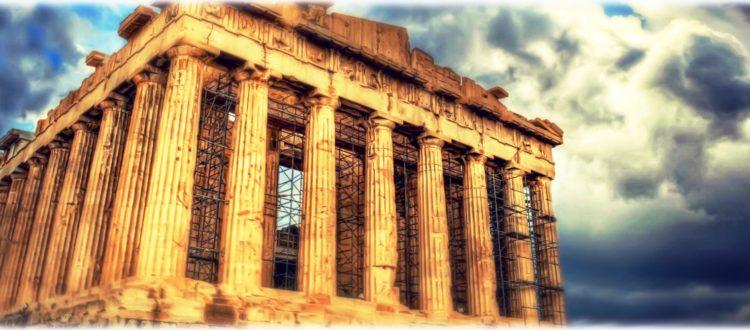Η ιστορία των Ελλήνων ανά τις χιλιετίες