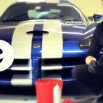 Τα 10 πιο συνηθισμένα λάθη στο πλύσιμο αυτοκινήτου